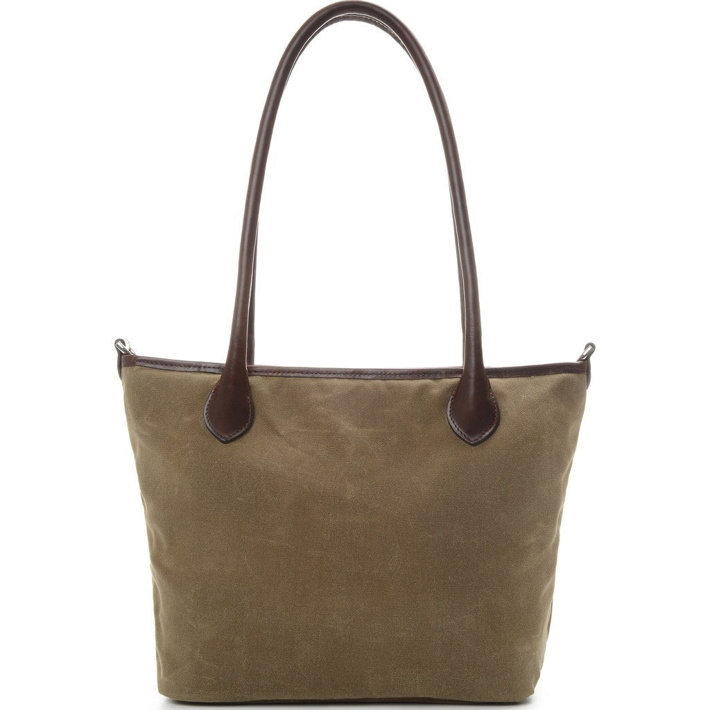 ONA Capri Camera Tote Bag | Field Tan ONA5-009RT