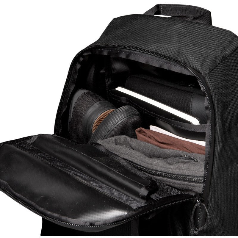 Chrome Cardiel Fortnight Backpack | Black