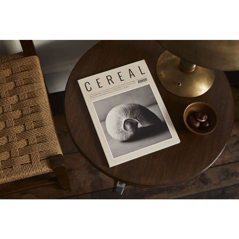 Cereal Travel & Lifestyle Magazine | Volume 20