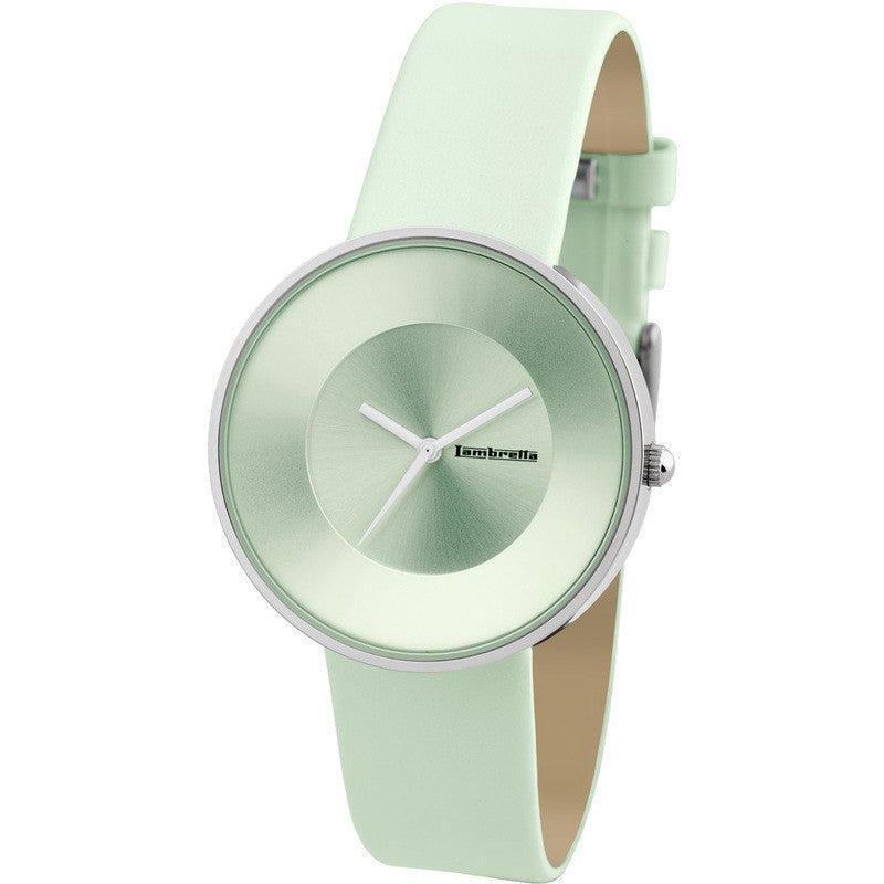 Lambretta Cielo Gelato Watch | Menta 2106MEN