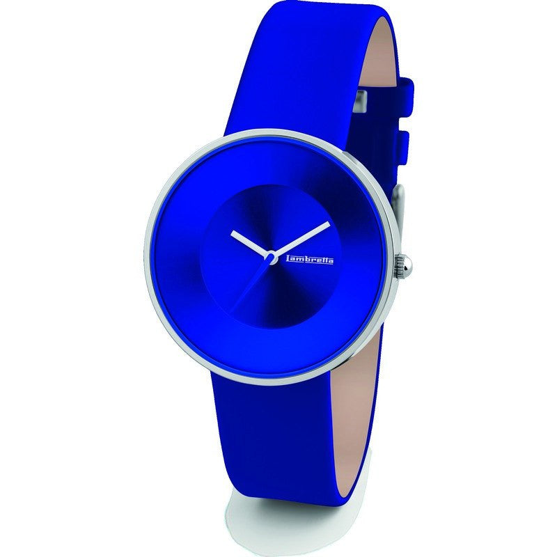 Lambretta Cielo Watch | Blue 2108BLU