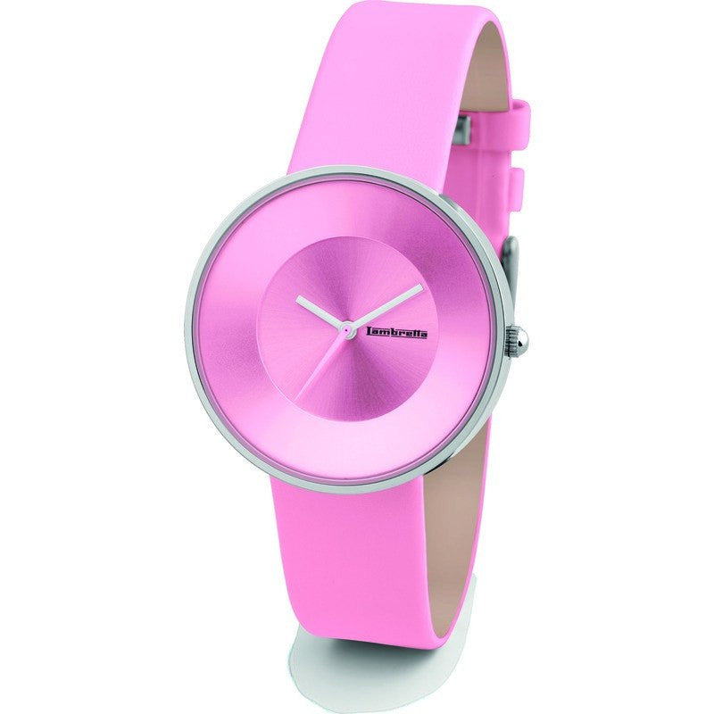 Lambretta Cielo Watch | Pink 2108PIN