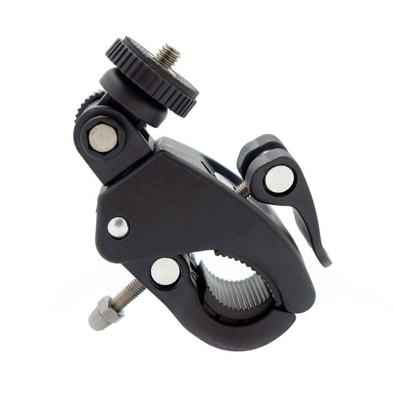 Outdoor Technology Turtle Claw Bike Mount