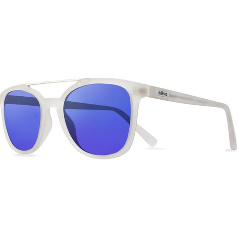 Revo Eyewear Clayton Crystal Sunglasses | H20 Blue RE 1040 09 GBH