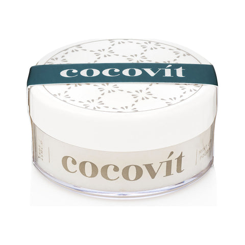 Cocovit Lip Polish | Mint CBLP-01
