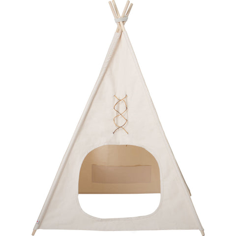 Wild Design Lab Cooper Teepee | Natural Lacing TPCN