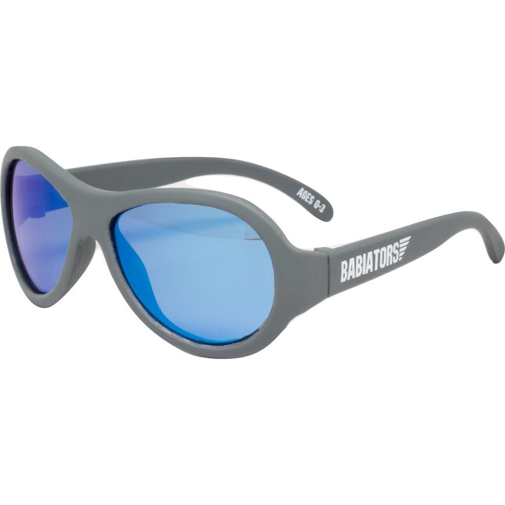Babiators Copacabana Life Sunglasses | Ages 0-3 LTD / Ages 3-7+ LTD-014