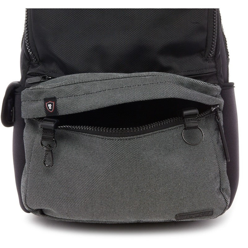 Lexdray Copenhagen Pack | Black & Grey
