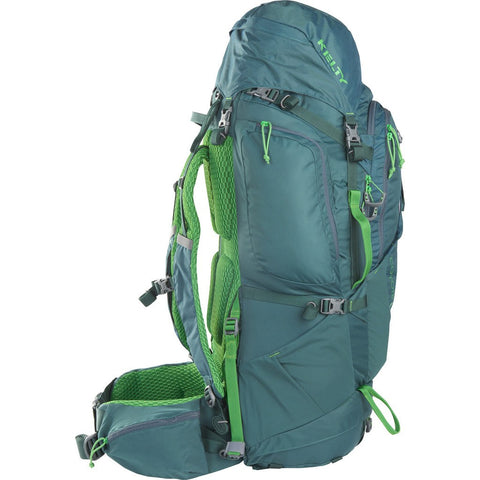 Kelty Coyote 65L Backpack | Green 22611117PI