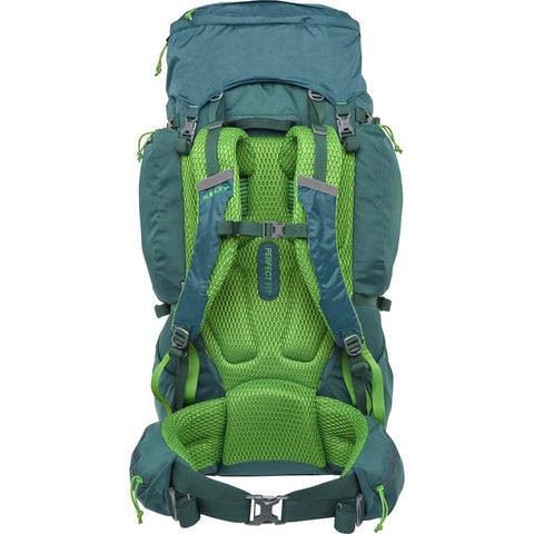 Kelty Coyote 80L Backpack | Green 22611616PI