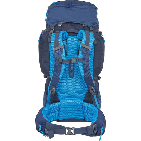 Kelty Coyote 80L Backpack | Blue 22611616TW