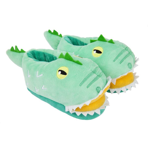 Sunnylife Croc Slippers | Toddler