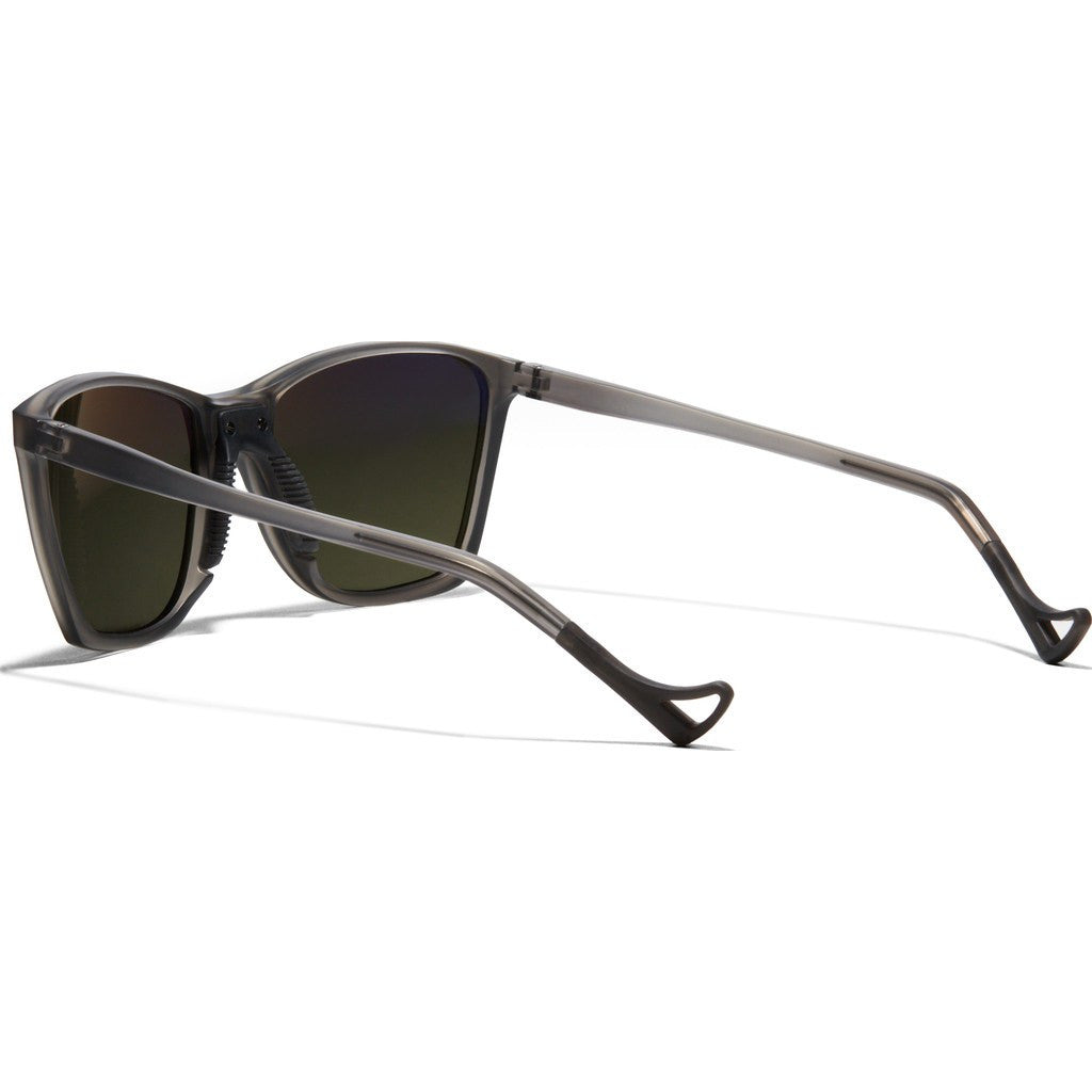 District Vision Keiichi District Sky G15 Sunglasses | Gray