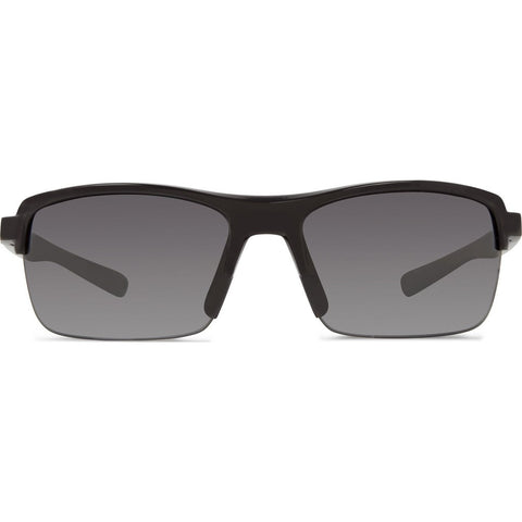 Revo Eyewear Crux N Matte Black Sunglasses | Graphite RE 4066 03 GY