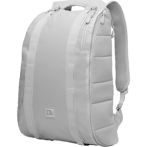 Douchebags The Base 15L Daily Urban Backpack | Cloud Grey