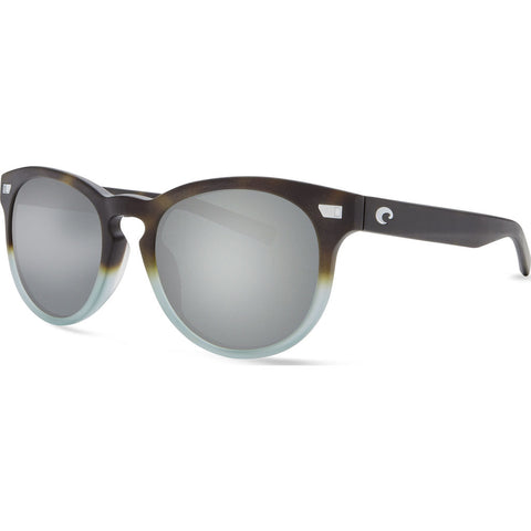 5b224f7a3f Costa - Sunglasses and Apparel for Every Adventure - Sportique