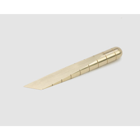 Craighill Desk Knife Office Tool