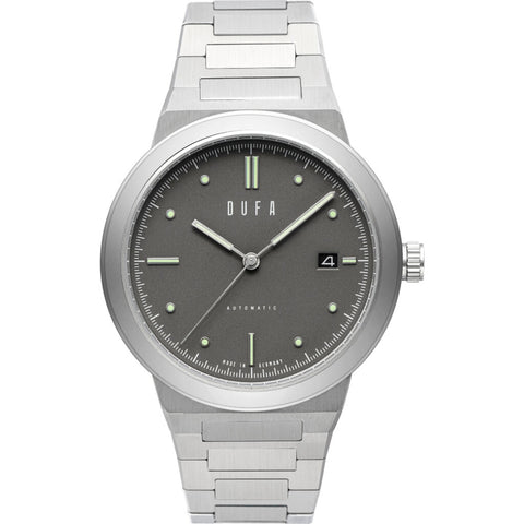 DuFa Günter Automatic  DF-9033-44 Watch