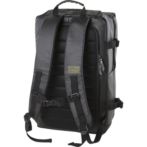 Hex DSLR Camera Backpack | Black BLCK HX1885
