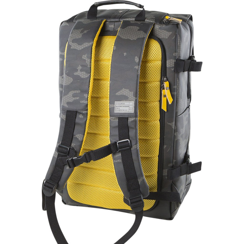 Hex DSLR Camera Backpack | Camo CAMO HX1885