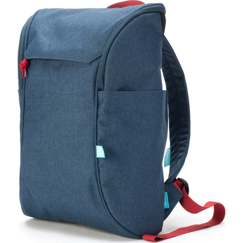 Booq Daypack | Navy Red DP-NVR