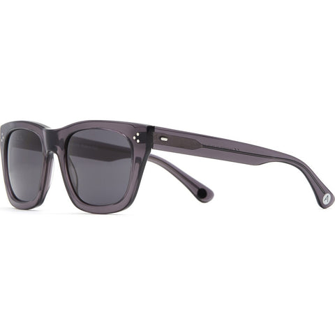 Article One DR Congo Sunglasses | Smoke Grey AOCON24