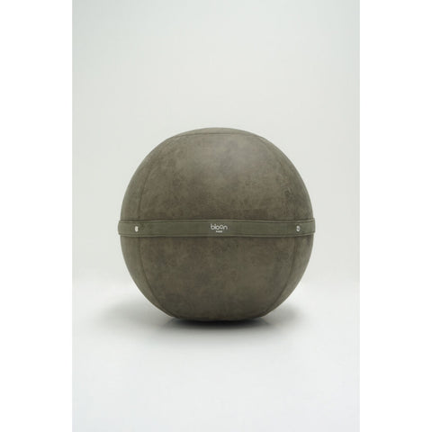 Bloon Leather Like - French Sitting Ball