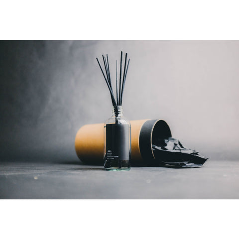 Ranger Station Reed Diffuser | Tobacco + Musk