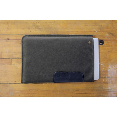 "DODOcase MacBook Air 11"" Durables Sleeve 