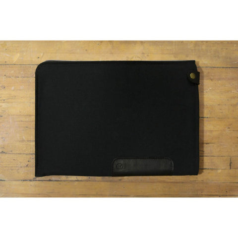 "DODOcase MacBook Air 13"" Durables Sleeve 