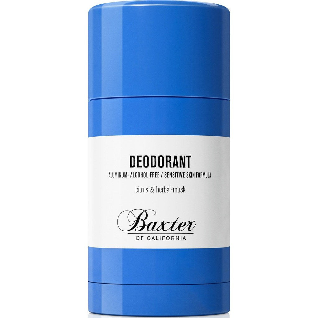 Baxter of California Deodorant | 2.65 oz C-Deo