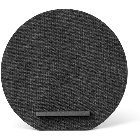 Native Union Dock Wireless Charger | 10W