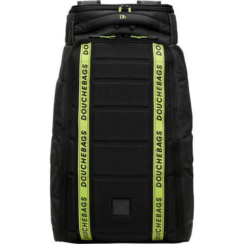 Douchebags Hugger 30L Carry On Backpack