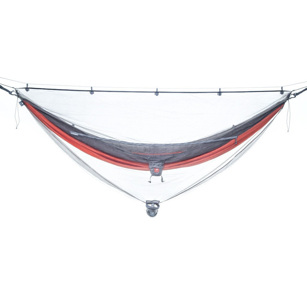 hammock to parachute net detail ttmmn mosquito relax happiness the ticket products outdoor moon night garden accessories