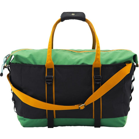 Alite Designs Great Escape Duffel | Pioneer Green