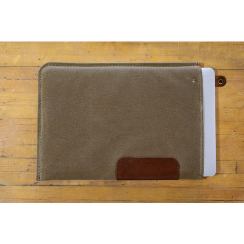"DODOcase Durables Macbook Air 13"" Sleeve 