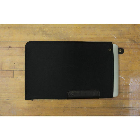 "DODOcase Durables Macbook Air 11"" Sleeve 