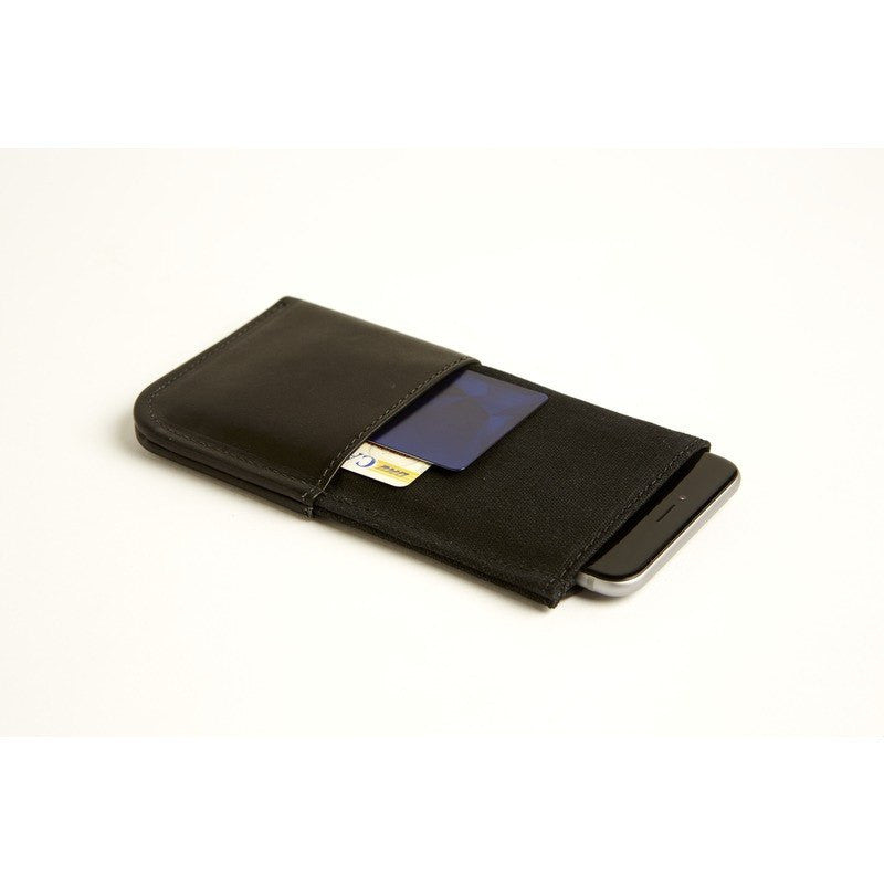 Dodocase DURABLES Wallet for iPhone 6 Plus | Midnight