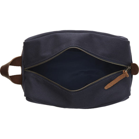 Jack + Mulligan Dylan Dopp Kit | Navy