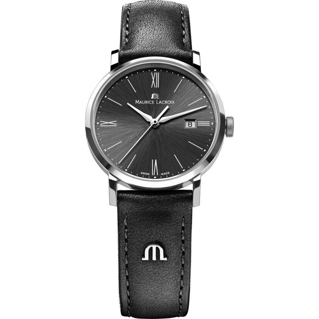 Maurice Lacroix Watch EL1084-SS001-310