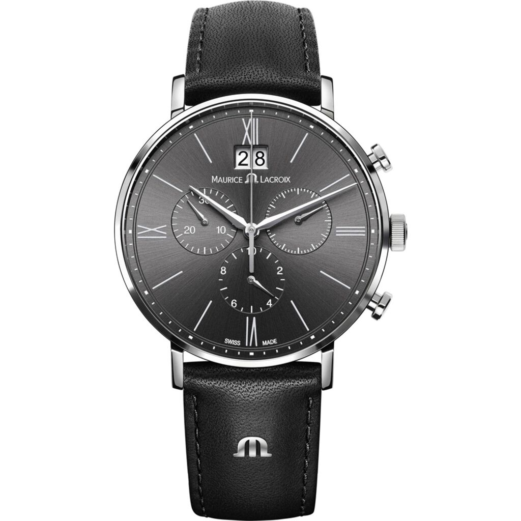 Maurice Lacroix Watch EL1088-SS001-811-1