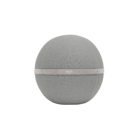 Bloon Original - French Sitting Ball