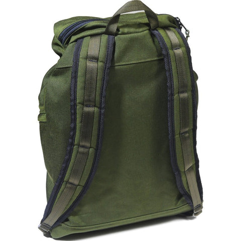 Epperson Mountaineering Large Climb Pack | Moss