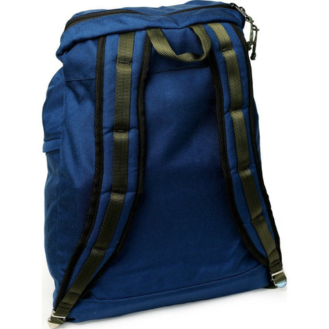 Epperson Mountaineering Large Climb Pack | Old Navy