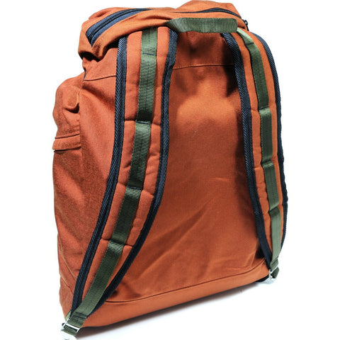 Epperson Mountaineering Large Climb Pack | Clay EQ130113