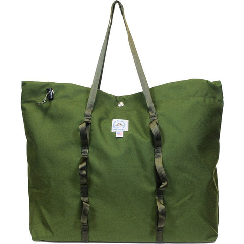 Epperson Mountaineering Large Climb Tote | Moss