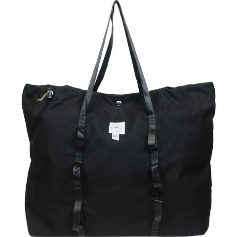 Epperson Mountaineering Large Climb Tote | Mil Spec Black