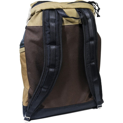 Epperson Mountaineering Large Climb Pack | Khaki Coffee