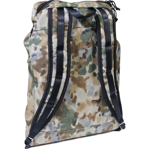Epperson Mountaineering Large Climb Pack | Transitional Camo EQ150111