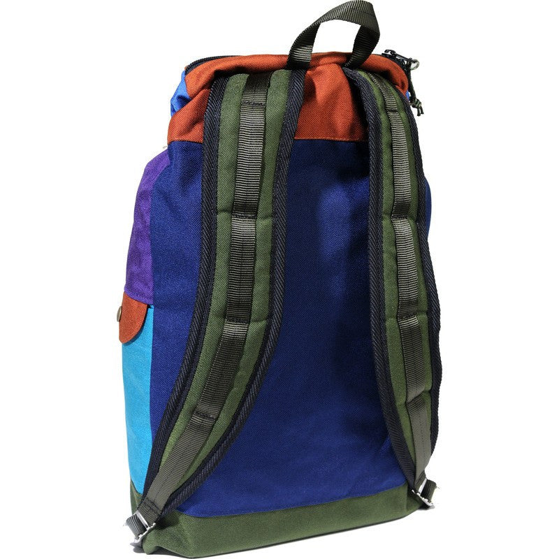 Epperson Mountaineering Climb Pack | Clay Midnight